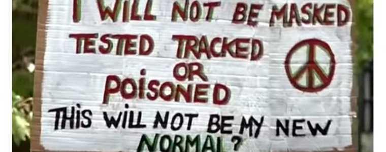 tirannie-komt-naar-amerika:-gezondheidsautoriteit-cdc-stelt-concentratiekampen-voor-als-covid-bestrijdingsmaatregel