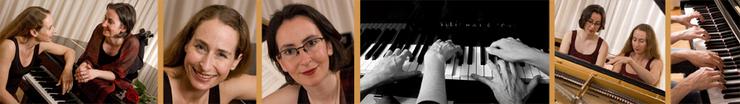"""vier-handen,-een-klank:-nazomerserenade-met-het-pianoduo-""""tastiera-armonica"""",-2-september,-in-seon"""