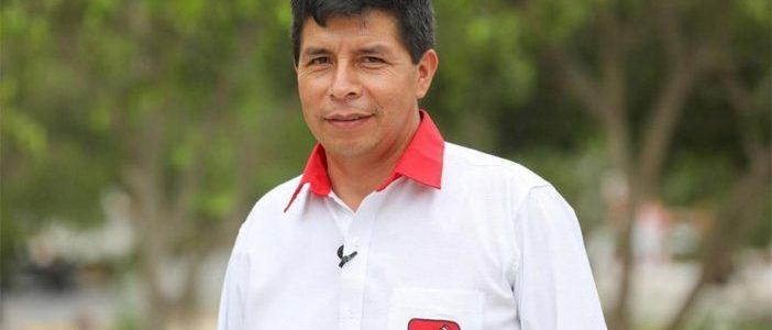 president-pedro-castillo-of-peru-comes-under-fire-after-taking-office