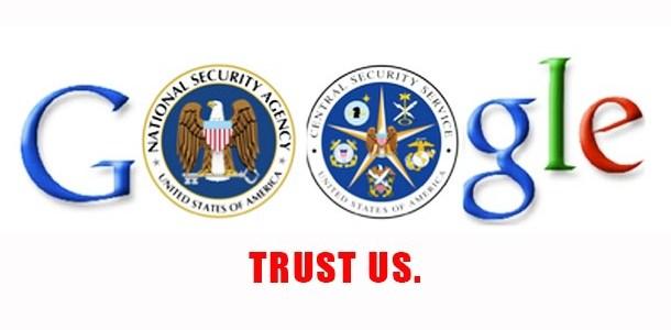 hoe-de-amerikaanse-inlichtingendiensten-google-creeerden