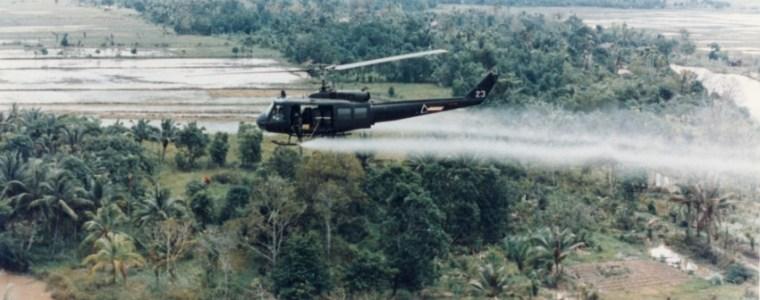 war,-herbicides-and-moral-disengagement