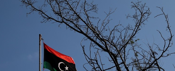 a-political-test-for-the-new-libya