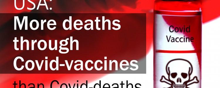 usa:-more-deaths-through-covid-vaccines-than-covid-deaths