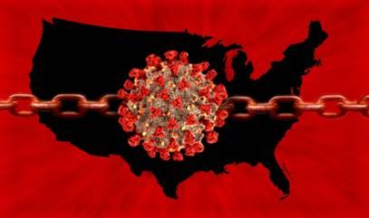 """china-vs-the-who-""""the-virus-did-not-originate-in-china"""".-the-who-was-an-initiative-of-the-rockefellers"""