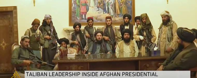 the-us.-government-lied-for-two-decades-about-afghanistan