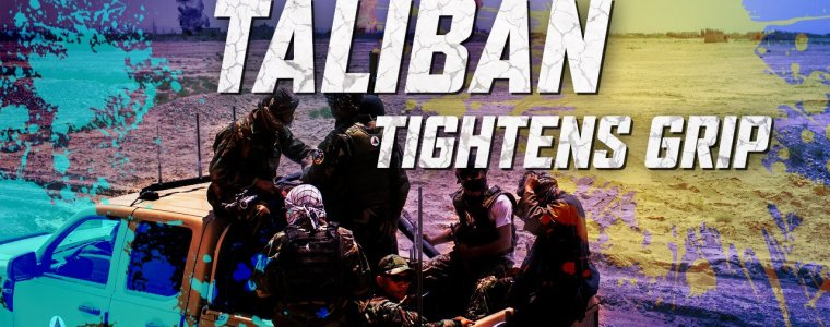 the-islamic-emirate-of-afghanistan-back-with-a-bang