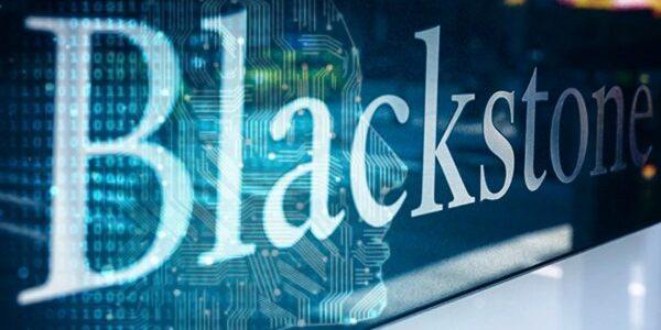 de-echte-reden-waarom-blackstone-het-pentagon-het-hof-maakt