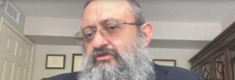 arts-zev-zelenko-waarschuwt-voor-'wereldwijde-genocidale-gebeurtenis'