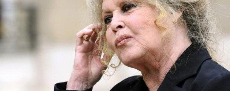 """brigitte-bardot-nodigt-de-""""ongevaccineerden""""-uit-voor-een-""""belastingstaking"""