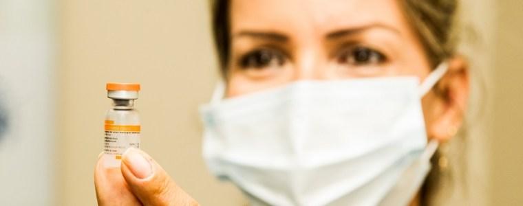 meldingen-van-sterfgevallen-na-inenting-lopen-hard-op:-'wij-vinden-dit-alarmerend'