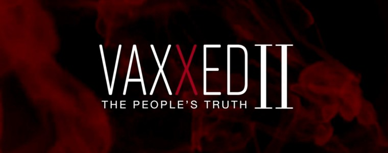 vaxxed-2-resources