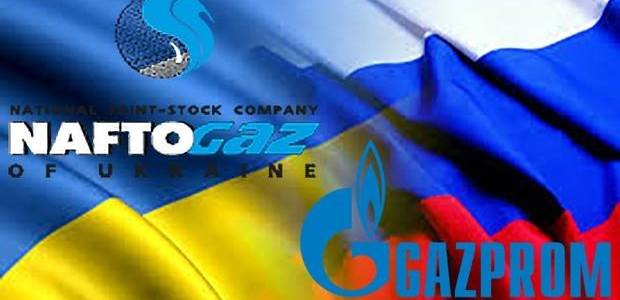 data-contradicts-ukrainian-claims-that-russia-is-cheating-europe-out-of-paid-for-gas