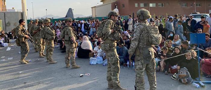 taliban-winst-afghanistan-schaakspel-om-terreur-naar-vs-en-eu-te-halen-voor-het-ordo-ab-chao-spel?