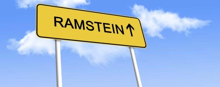 ramstein-hat-fur-afghanistan-eine-doppelte-bedeutung-uber-die-erste-wird-laut-geschwiegen.