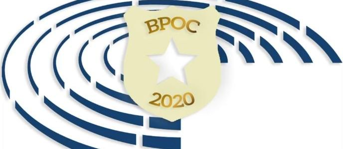 bpoc2020:-nederlandse-organisatie-start-vaccinatieschade-rapportagecentrum,-aantal-sterfgevallen-3-keer-hoger-dan-de-overheid-meldt