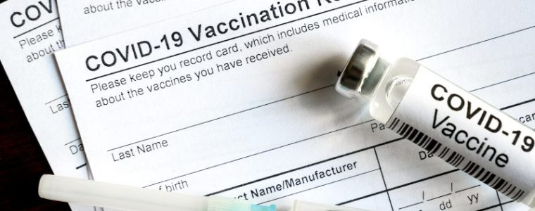 counterfeit-vaccine-cards-will-lead-to-total-government-surveillance
