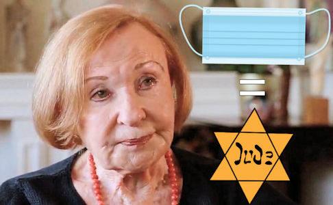 holocaust-overlevende-zegt-dat-covid-maatregelen-identiek-zijn-aan-wat-de-nazi's-deden