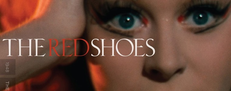 review:-the-red-shoes,-by-trevor-lynch