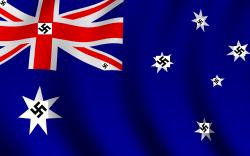 australia-–-on-the-brink-of-total-fascism