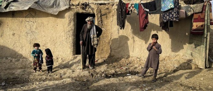 the-top-five-conflict-variables-in-afghanistan