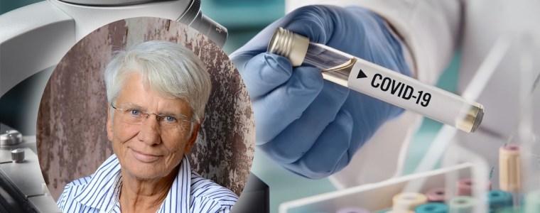 zwei-fliegen-–-start-einer-initiative-zur-erhebung-des-corona-immunitatsstatus