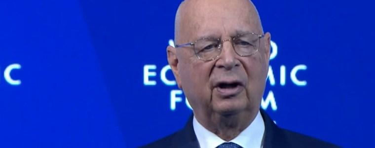 brr:-world-economic-forum-maakt-dystopisch-filmpje-over-'mondkapje-van-de-toekomst'