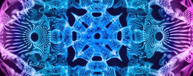 toekomstige-wetenschap:-het-golfgenoom-–-kwantumholografie-van-dna