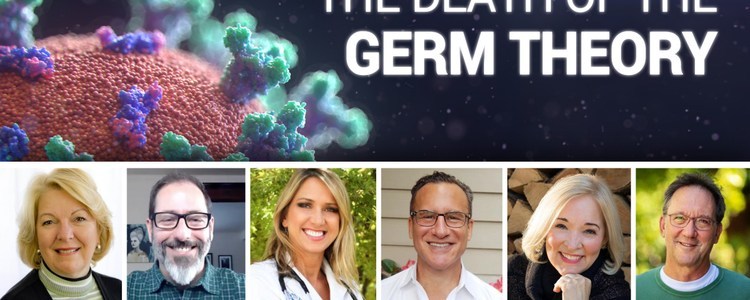 the-death-of-the-germ-theory