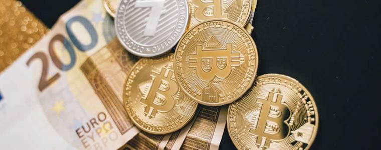 actueel:-bitcoin-steeg-de-afgelopen-weken-67%-en-klimt-nog-hoger