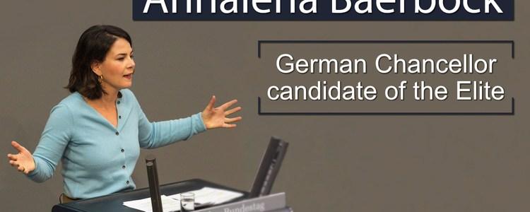 annalena-baerbock-–-german-chancellor-candidate-of-the-elite
