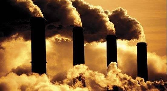 code-red-to-apocalypse:-u.n-intergovernmental-panel-on-climate-change-(ipcc)-presents-drastic-ultimatum:-change-immediately,-or-humanity-will-perish