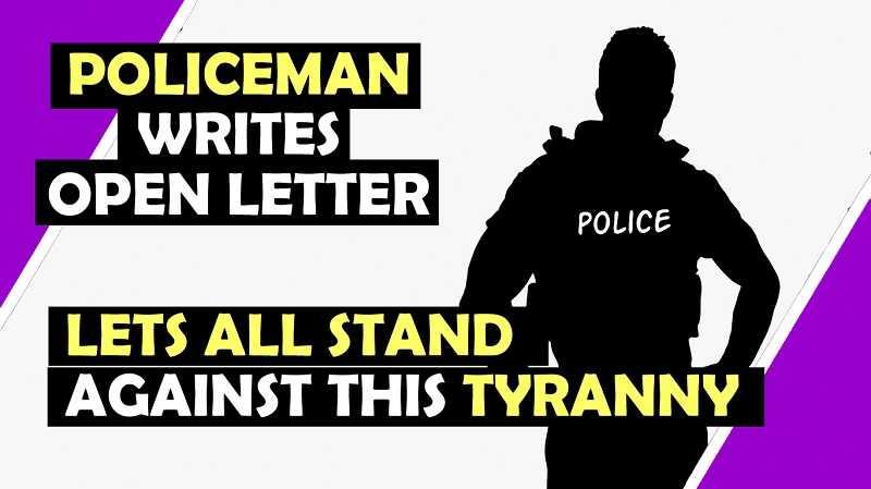 politieman-schrijft-open-brief:-laten-we-tegen-de-tyrannie-opstaan