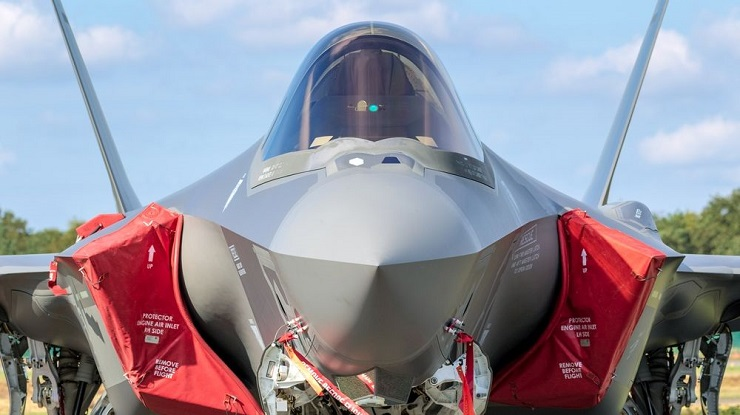 how-many-people-in-the-us-enriched-themselves-via-the-f-35-fighter-jet-scam?