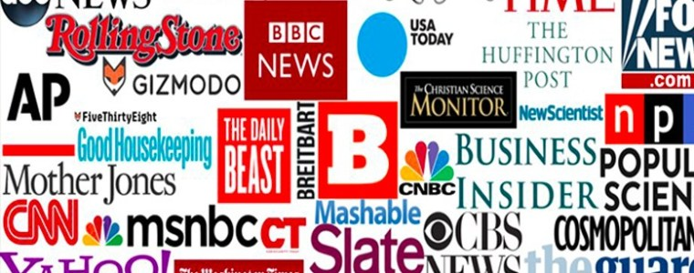 propaganda-is-the-source-of-all-ourproblems:-notes-from-the-edge-of-the-narrative-matrix