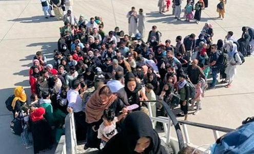 biden-blokkeert-redding-afghaanse-christenen-en-zet-andere-landen-onder-druk-hen-niet-toe-te-laten