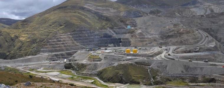 """peru-–-das-regierungsprogramm-pedro-castillos-und-der-menschen-und-umweltverschleisende-bergbau-der-sogenannten-""""industrielander"""""""