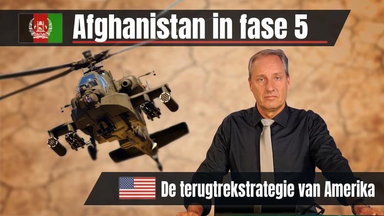 afghanistan-in-fase-5-–-de-terugtrekstrategie-van-amerika