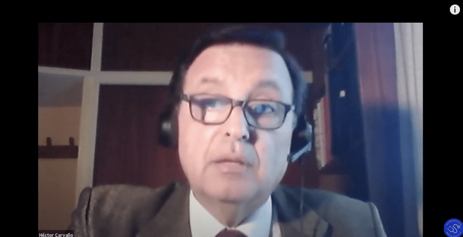 interview-with-dr.-hector-carvallo:-pioneer-in-ivermectin,-iota-carrageenan,-bromhexine-and-covid-19