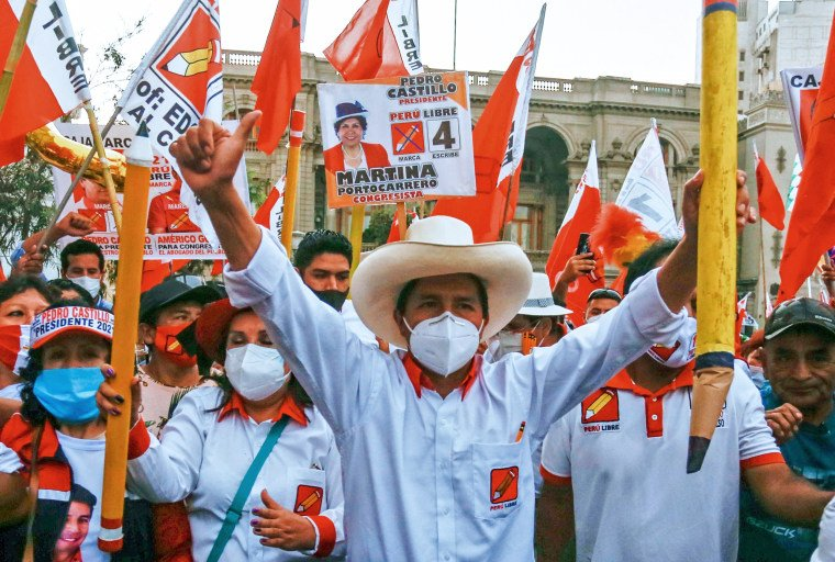 the-international-community-must-be-on-alert-to-defend-peru