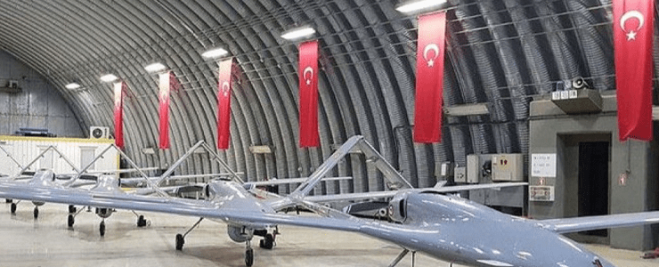 is-turkey-replacing-washington-in-the-bloody-relay-race?