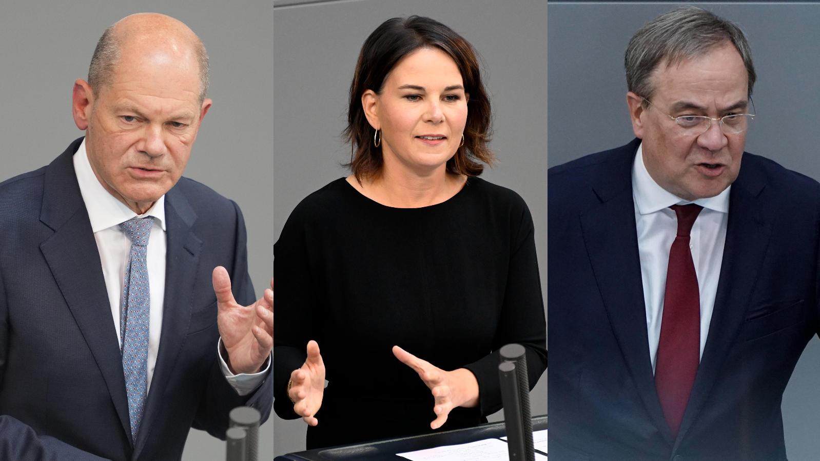 hoe-het-eerste-tv-debat-van-de-kanselierskandidaten-in-rusland-werd-verslagen