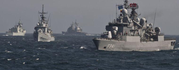 waar-gaat-het-geschil-over-de-zuid-chinese-zee-over-en-hoe-gevaarlijk-is-het?