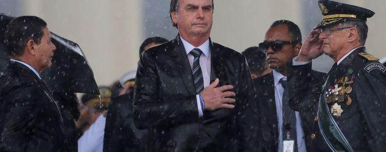 brazilie:-op-weg-naar-een-dictatuur?