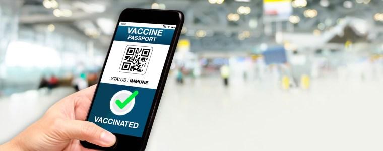 vaccin-paspoorten:-uw-ticket-naar-een-nieuw-sociaal-controlesysteem?