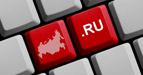 der-spiegel-meldt-dat-rusland-online-media-vernietigt-–-wat-zit-erachter?