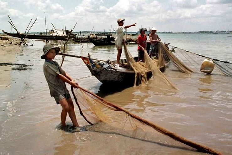 mekong-vs-partnerschap:-armoede-bevorderen,-sinofobische-vijandigheid-aanwakkeren