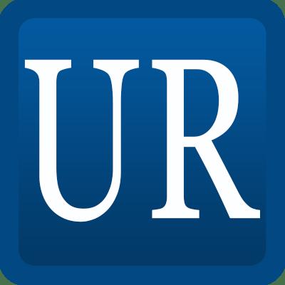 media-vergissen-zich-in-haatmisdaden-–-alweer,-door-jared-taylor