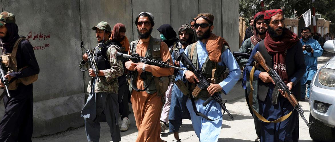 taliban-zonder-masker.-zelfmoordterroristen-in-beweging