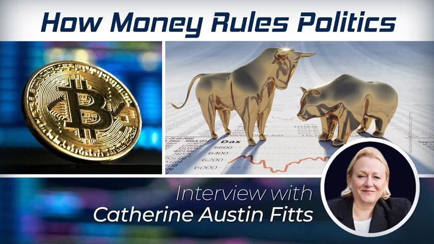 hoe-geld-regelt-politiek