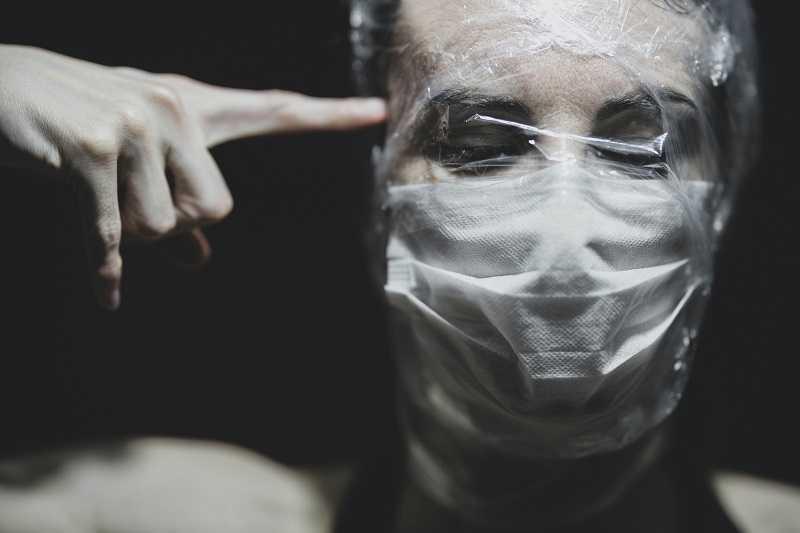 """""""verzacht-de-symptomen-van-angst""""-met-grafeenoxide;-het-zit-in-miljoenen-mondkapjes"""
